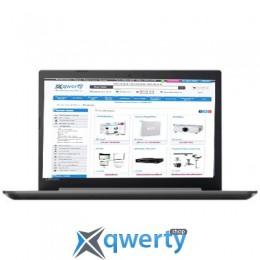 Lenovo IdeaPad 320-15 (80XH022QRA)