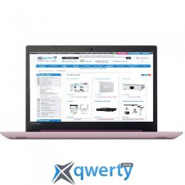 Lenovo IdeaPad 320-15IKB (80XL0420RA) Plum Purple