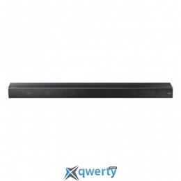 Samsung HW-MS650/RU