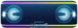 SONY SRS-XB41L Blue (SRSXB41L.RU4)