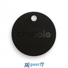 CHIPOLO CLASSIC BLACK (CH-M45S-BK-R)