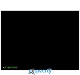 Esperanza Gaming Pad EGP103K