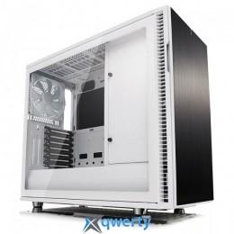Fractal Design Define R6 TG White (FD-CA-DEF-R6-WT-TG)