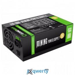 GameMax GM-1800 1800W