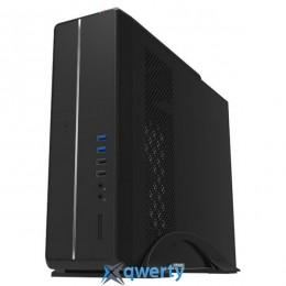 GAMEMAX ST602 (400W) (ST-602-400W)