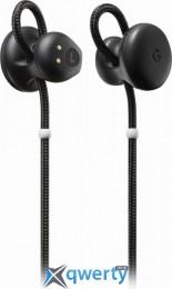 Google Pixel Buds Headphone