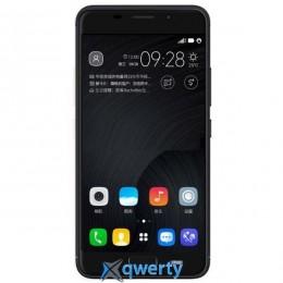 ASUS ZenFone 3s Max ZC521TL 3/32GB (Black) EU