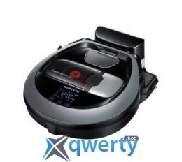 SAMSUNG VR10M703PWG