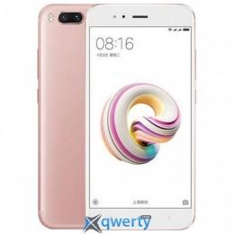 Xiaomi Mi5x 4/32 (Rose Gold) EU