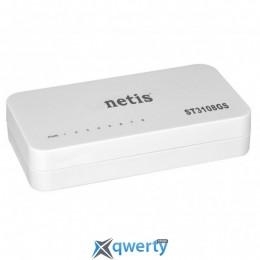 NETIS (ST3108GS)
