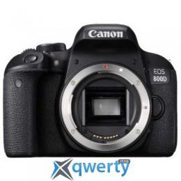 Canon EOS 800D body (1895C017)