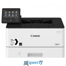 Canon i-SENSYS LBP 215x (2221C004)