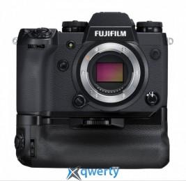 Fujifilm X-H1 body Black + VPB-XH1 (16568767)