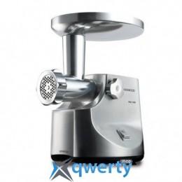 Kenwood MG515 0WMG515006