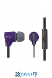 ERGO VM-110 Фиолетовый (VM-110 Violet)