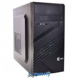 QUBE QB05M 400W Black (QB05M_MN4U3)