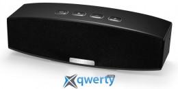 ANKER Premium Bluetooth Speaker 20W Черный (A3143H11)