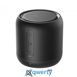 ANKER SoundCore mini Bluetooth Speaker Черный (A3101H13/A3101H11)