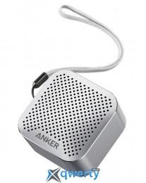 ANKER SoundCore nano Gray (A3104HA3/A3104HA1)