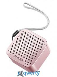 ANKER SoundCore nano Pink (A3104H51)