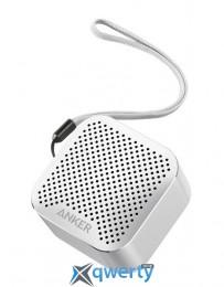 ANKER SoundCore nano Silver (A3104H41)