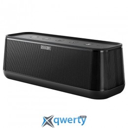 ANKER SoundCore Pro Черный (A3142H11)
