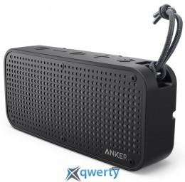ANKER SoundCore Sport XL (A3181H11/A3181G11)