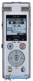 OLYMPUS DM-720 (4GB) (V414111SE000)