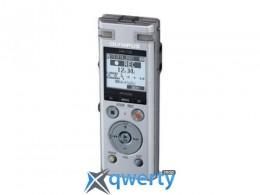 OLYMPUS DM-770 (8GB) (V414131SE000)