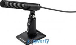 OLYMPUS ME-31 микрофон (N2277526)