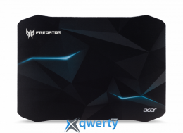 Acer Predator Gaming Mouse Pad (SIZE M) PMP710