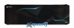 Acer Predator Gaming Mouse Pad (SIZE XL) PMP720