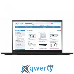 Lenovo ThinkPad X1 Carbon (6th Gen) (20KH006KRT)
