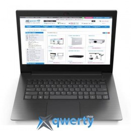 Lenovo V130-14 (81HQ00ENRA) Grey