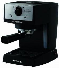Ariete 1366B