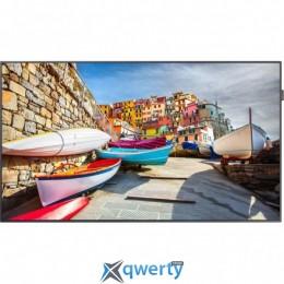 LCD панель Samsung LH43PMHPBGC/CI