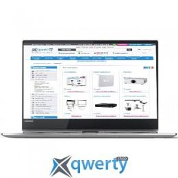 Lenovo Yoga 920-13IKB (80Y700A5RA) Platinum