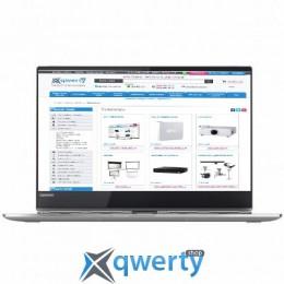Lenovo Yoga 920-13IKB (80Y700ABRA) Platinum