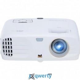 Viewsonic PX727-4K (VS17154) купить в Одессе