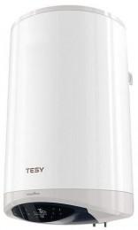 Tesy GCV 504716D C21 EC купить в Одессе