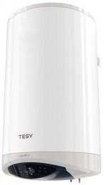Tesy GCV 804724D C21 EC купить в Одессе