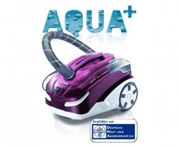 THOMAS MULTI CLEAN X7 AQUA