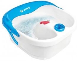 Vitek VT-1798