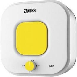 ZANUSSI ZWH/S 15 Mini O