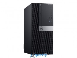 DELL OptiPlex 5060 MT (N036O5060MT_UBU)