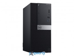 Dell OptiPlex 5060 MT (N038O5060MT)