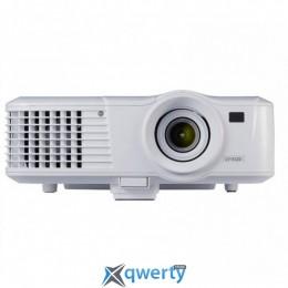 Canon LV-X320 (0910C003AA)