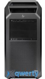 HP Z4 (2WU74EA)