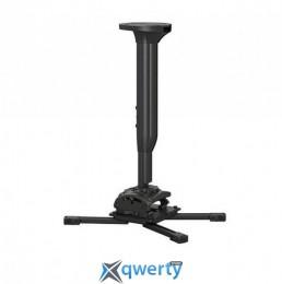 Крепление для проектора Chief 30-45 см, черное (KITMC030045B)