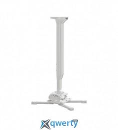 Крепление для проектора Chief 45-80 см, белое (KITMC045080W)